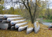 fall-2005-canoes