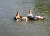 summer-2005-011